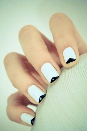 french-manicure-particolare
