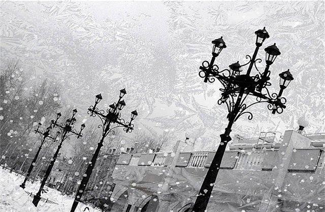 Зима_2