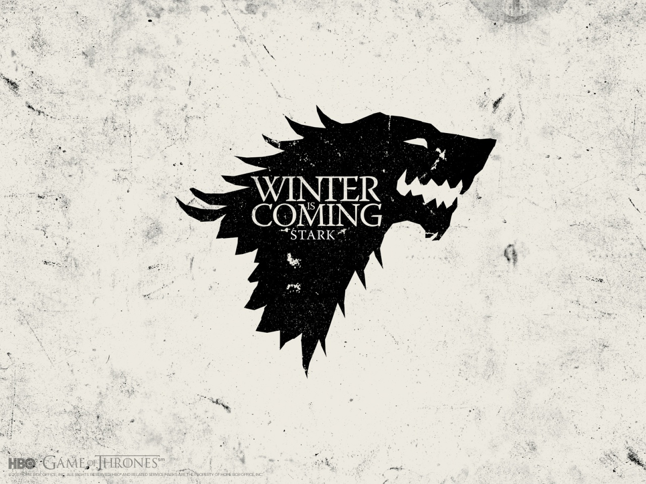 Game-of-Thrones-1572489--w--1280