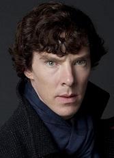 Холмсу есть отчего быть недовольным. Всё плохо.