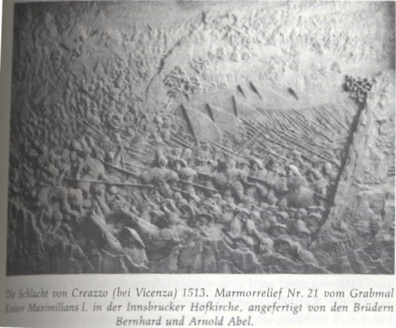 Копия Schl la Motta-Vincenzo 1513