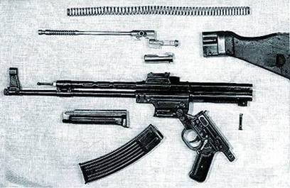 stg-4