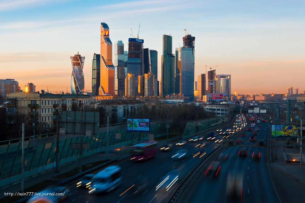 Moscow_City-2