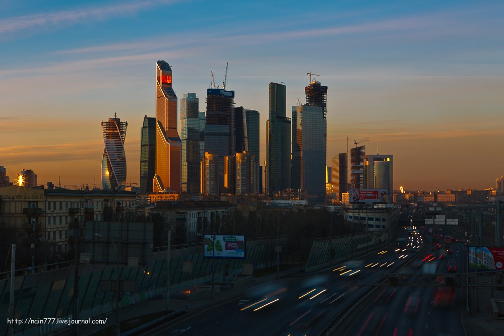 Moscow_City-5