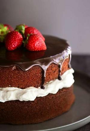chocolate_narrowweb__300x435,0
