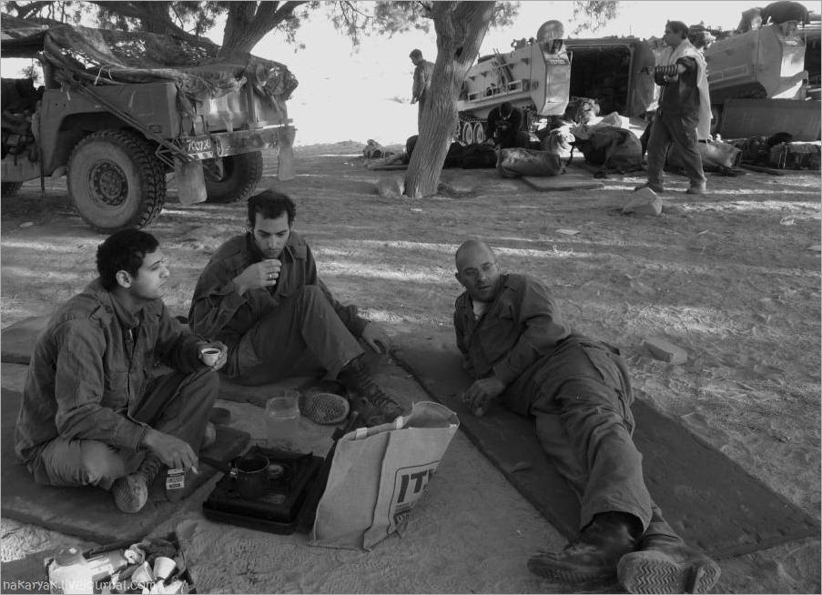 waste-time IDF (01)_wm