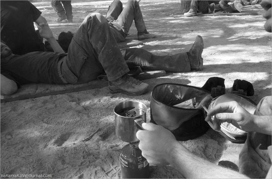 waste-time IDF (4)_wm