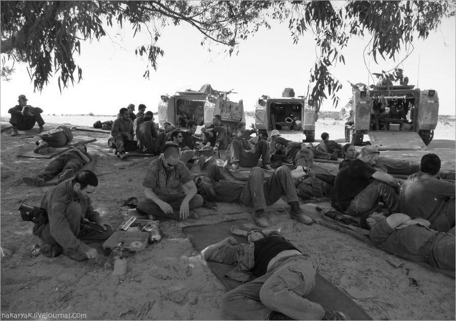 waste-time IDF (5)_wm