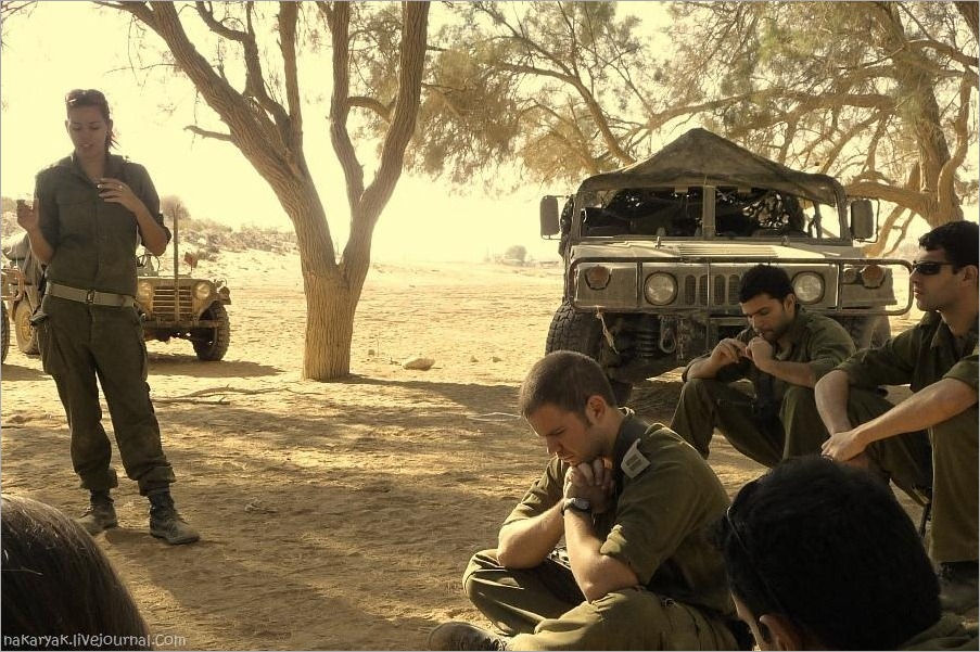 romantic IDF (1)_wm