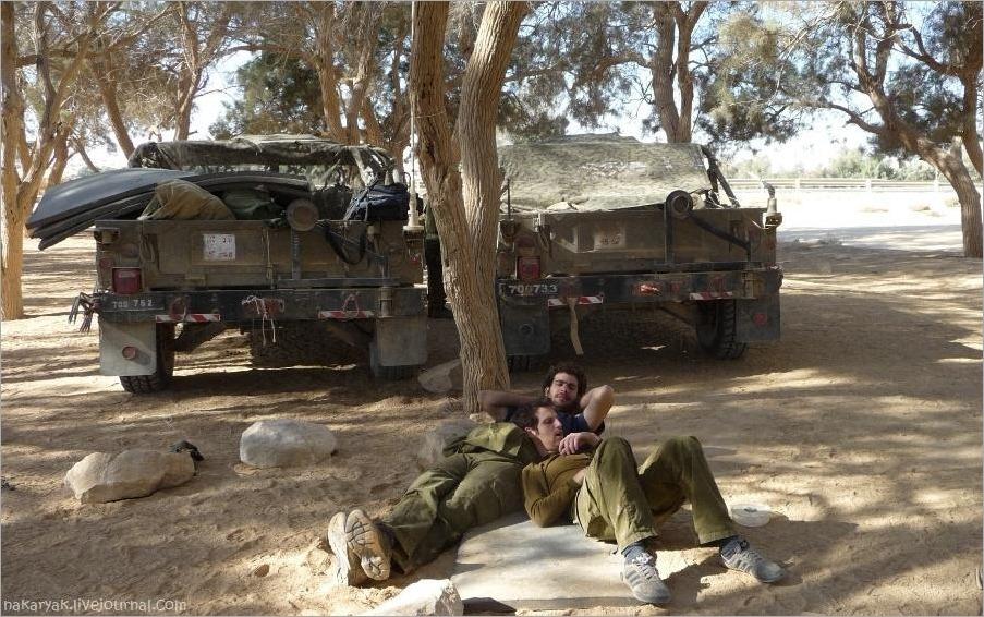 romantic IDF (6)_wm