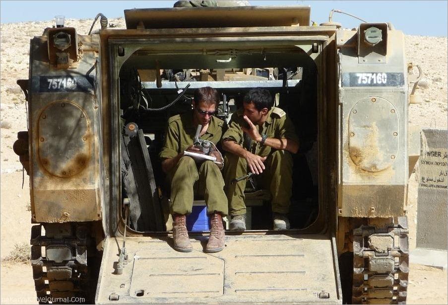 CEELIM IDF (7)_wm