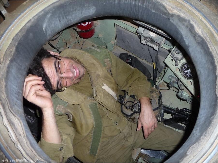 CEELIM IDF (10)_wm