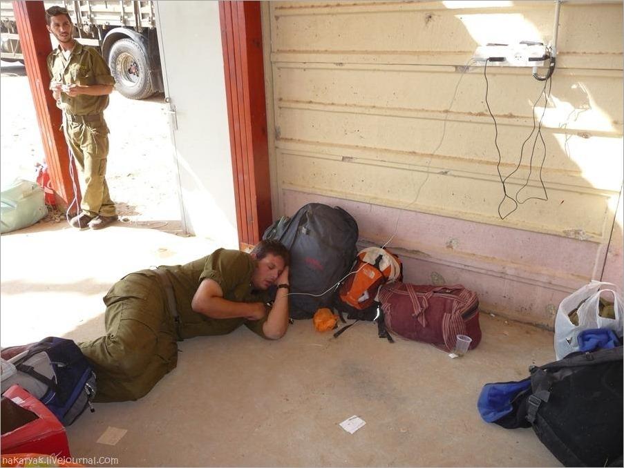 slepping IDF 1 (4)_wm