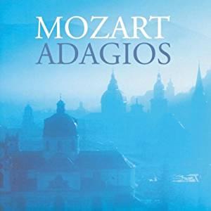 Mozard Adagios