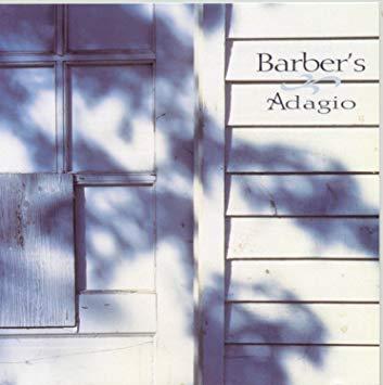 Barber Adagio
