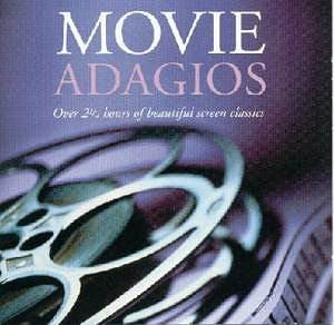 Movie_Adagios