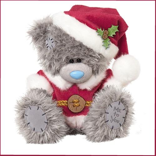 TT Santa (edged)