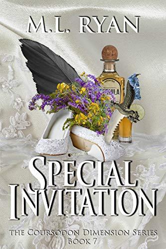 Special Invitation