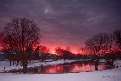 Winter-Pond-Sunset-980