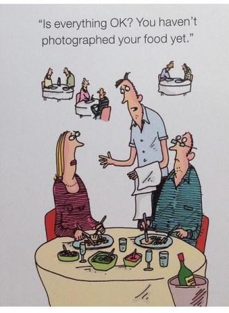 Photo Food (330 x 450)