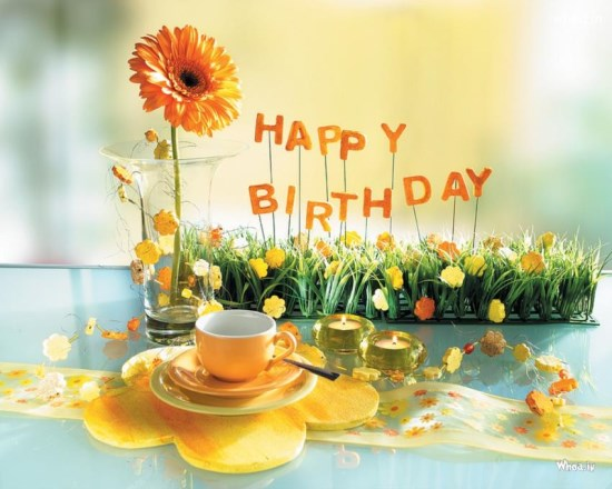 happy-birthday-nature-wallpaper (550 x 440)