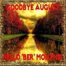 Ber Months 2