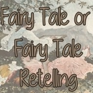 Fairy tale or retelling thereof