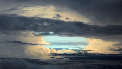 Sky (500 x 281)