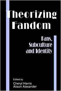 Theorizing Fandom