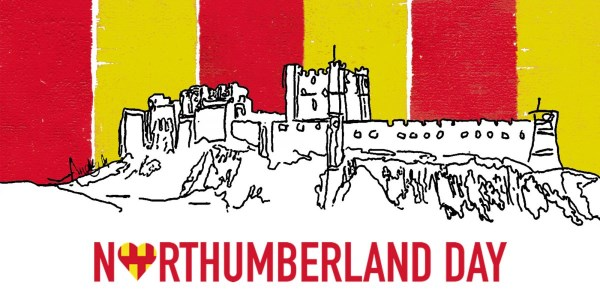 Northumberland Day 2019
