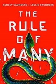 Rule of Many