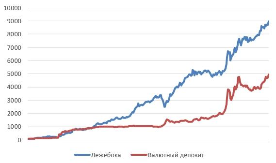 PE.xls  [Режим совместимости] - Excel.jpg