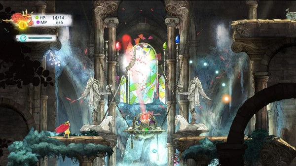 Here-are-some-delightful-screenshots-and-artwork-from-Ubisoft's-Child-of-Light-1-1024x576