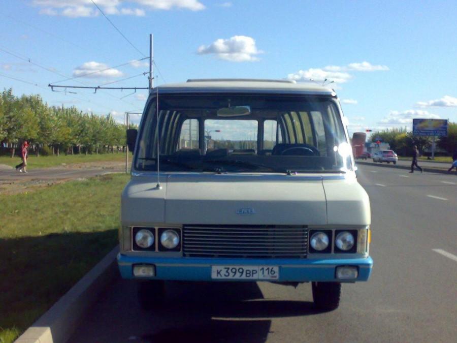 20092009499