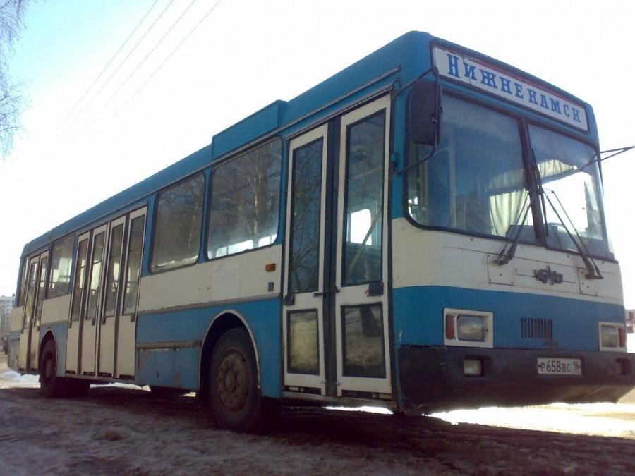 240320101147