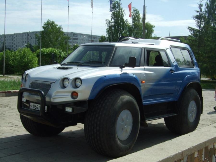 Viking 2992b