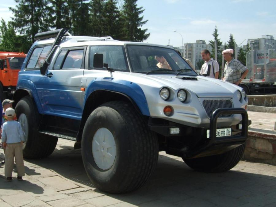 Viking 2992i