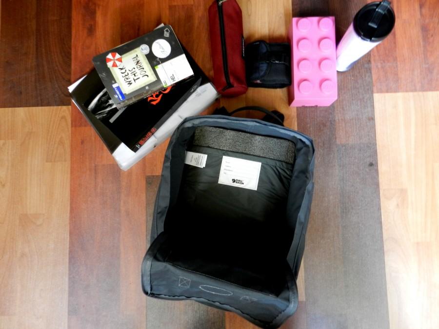 Where Can I Buy Kanken Bag In Dubai Scale