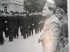 vjekoslav-luburic