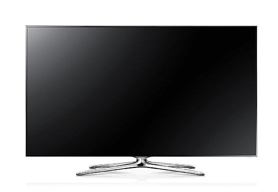 Sears-Black-Friday-Special-Samsung-HDTV-Deal-2013