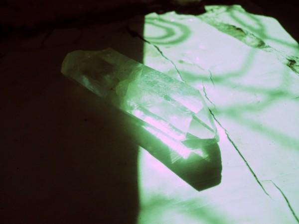Картинки по запросу уддияна нандзед