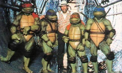 Jim_Henson_and_Ninja_Turtles_1990