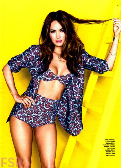 fashion_scans_remastered-megan_fox-cosmopolitan_usa-august_2014-scanned_by_vampirehorde-hq-3