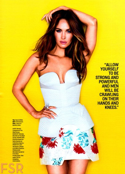 fashion_scans_remastered-megan_fox-cosmopolitan_usa-august_2014-scanned_by_vampirehorde-hq-5