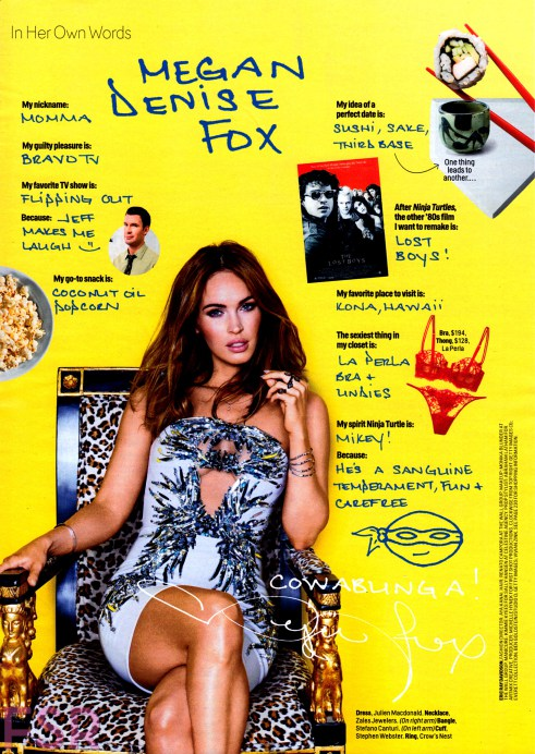 fashion_scans_remastered-megan_fox-cosmopolitan_usa-august_2014-scanned_by_vampirehorde-hq-2