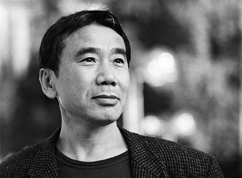 IDÉZET$quote= Murakami Haruki