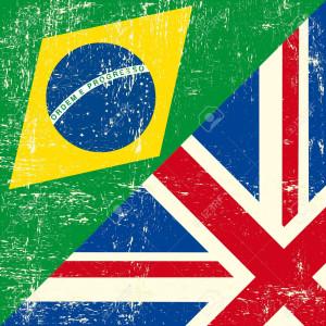 Flag - BrUK.jpg