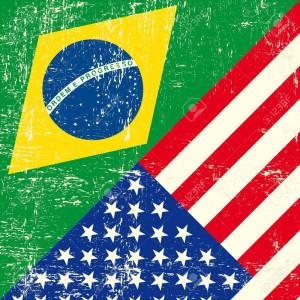 Flag - BrUS.jpg