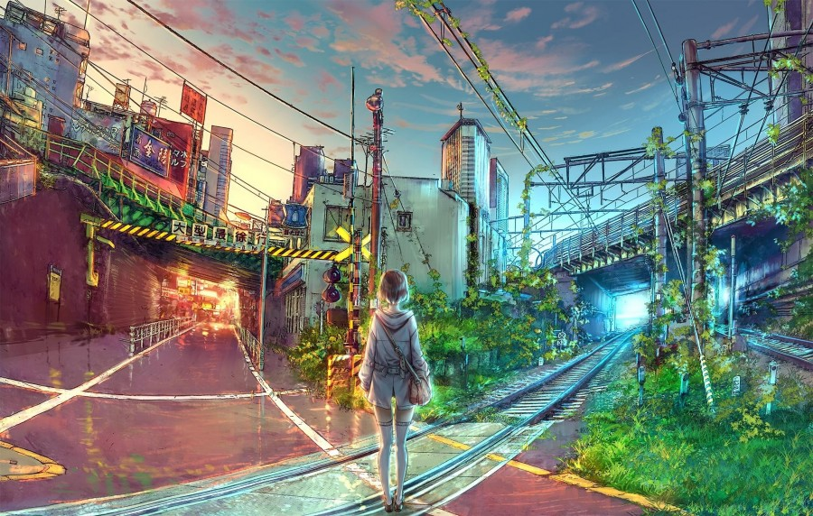 2969891-yuumei-drawing___anime-wallpapers