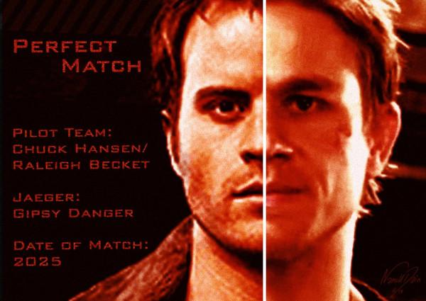 Perfect-Match_Chuck-Raleigh